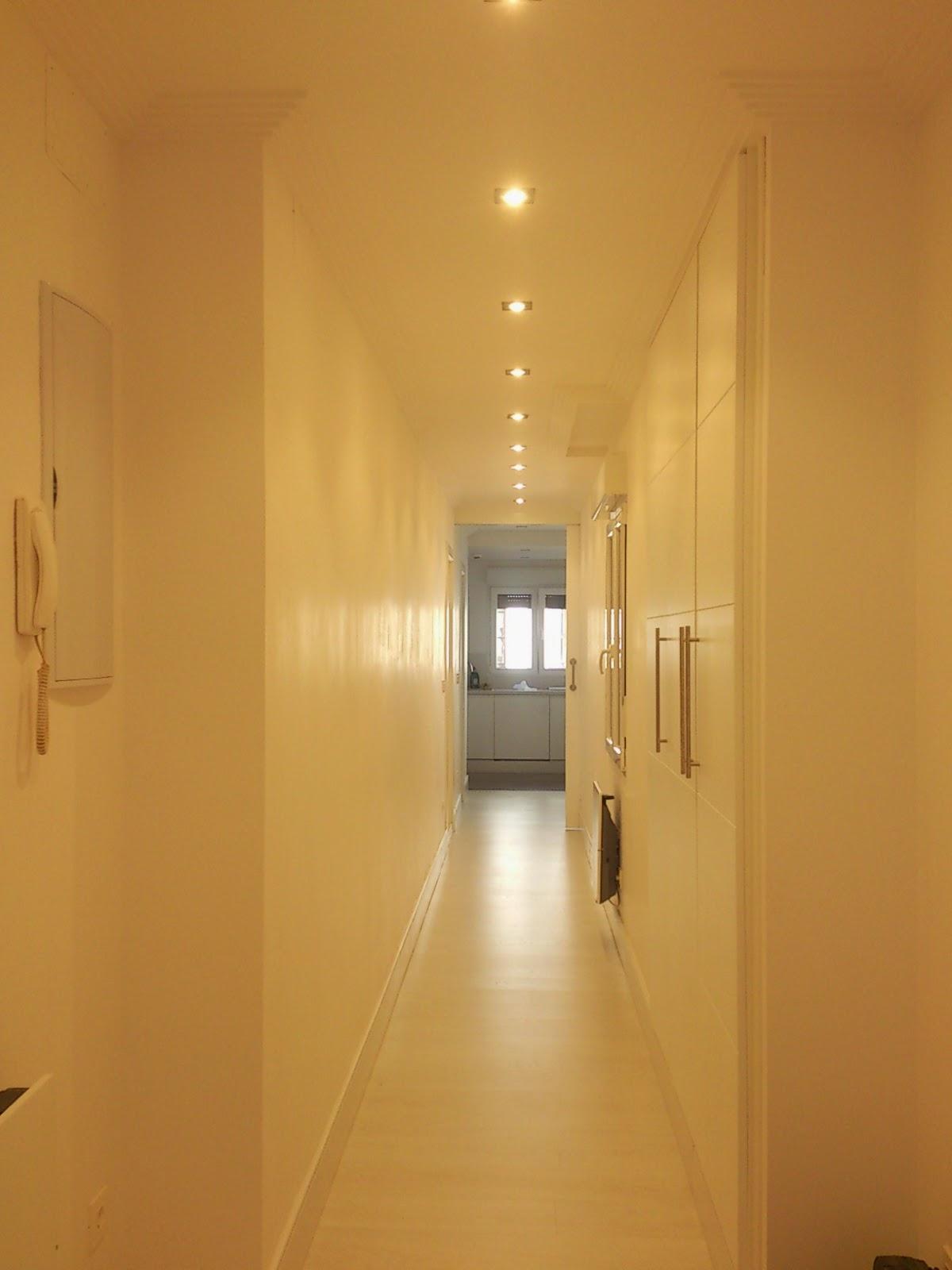 paillo puerta,corredera en blanco,www.lolatorgadecoracion.es