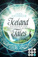 http://ruby-celtic-testet.blogspot.de/2017/09/iceland-tales-waechterin-der-geheimen-quelle-von-jana-goldbach.html