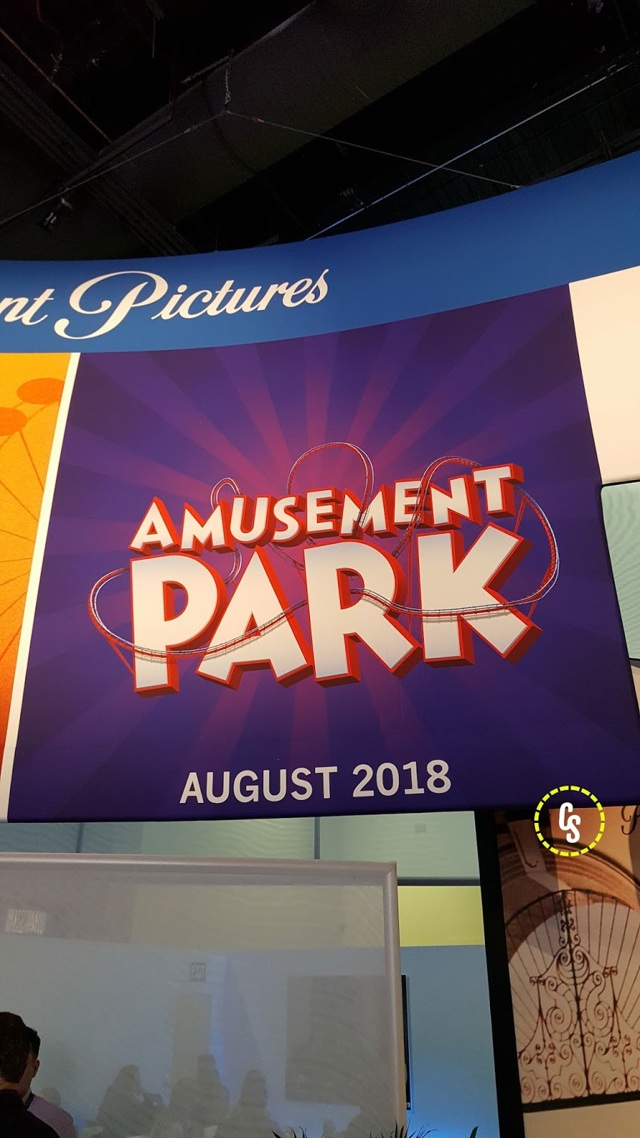 a look at cheap amusements 2 We took a data-driven look at the question, using yelp to deduce which sacramento eateries have been getting outsized notice this month  this vallejo amusement park has got tons for kids.