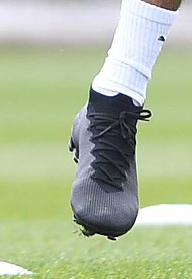 cheaper 39353 8891c Aubameyang, Mbappe, Hazard & More: Nike Players Wear Next ...