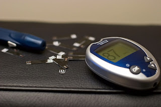 9 Tips for Testing Blood Sugar