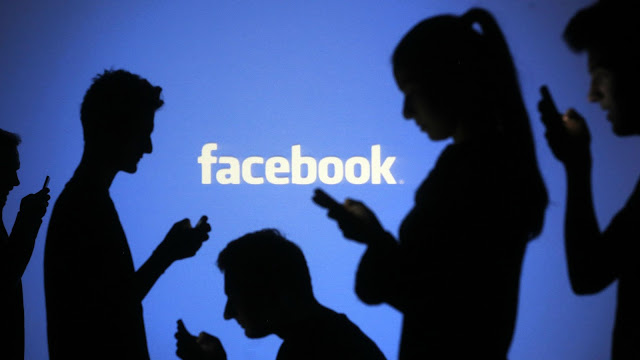 Những câu chém gió gây sôt trên facebook
