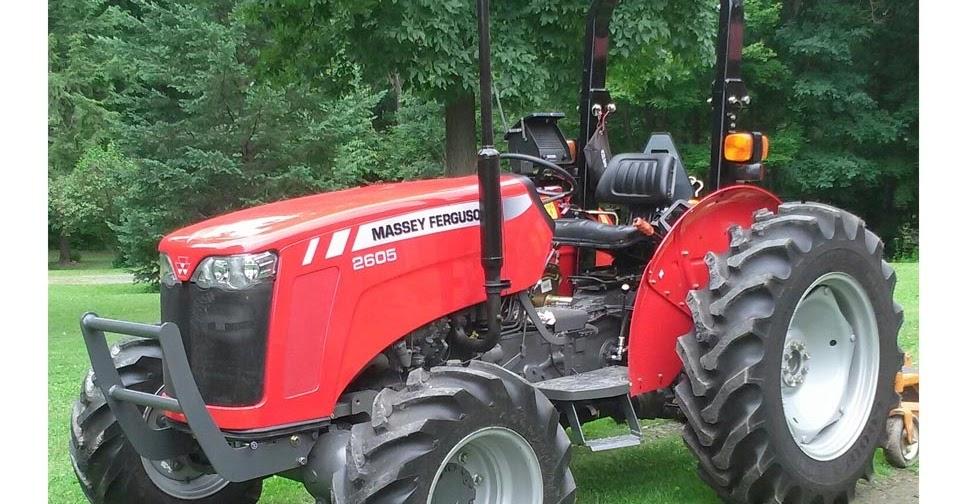 Massey Ferguson 175 Transmission Fluid Capacity : Tractor info massey ferguson