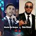 Revisa los artistas que estarán en La Pampilla 2016