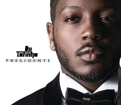 Dji Tafinha ft  Filho Do Zua - Cassumbula (Zouk) [Download