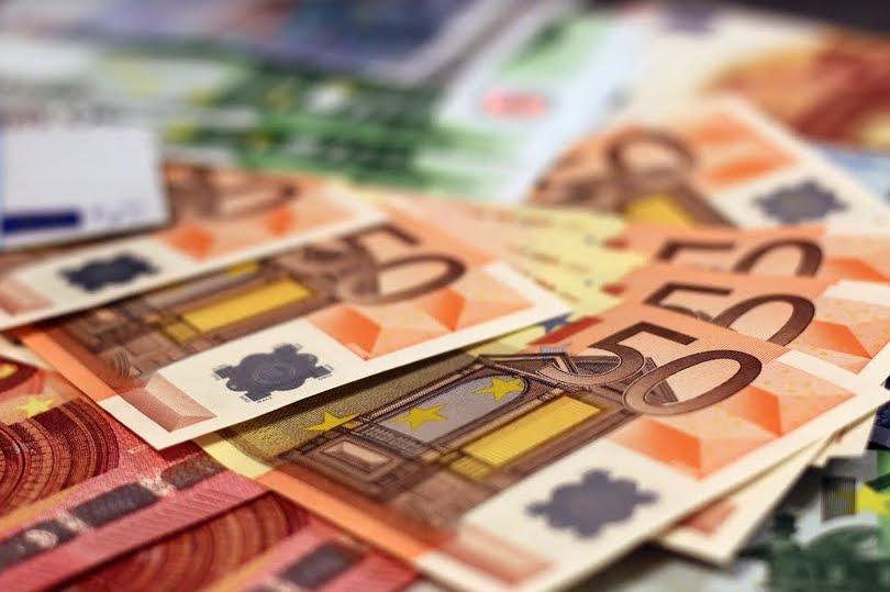 Conto deposito libero o vincolato: come scegliere la soluzione migliore per i propri risparmi