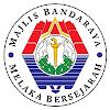 Thumbnail image for Majlis Bandaraya Melaka Bersejarah (MBMB) – 02 Oktober 2017