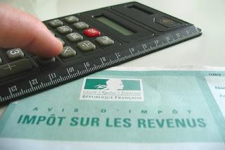 espace-entreprise, fisclaité maroc, comptabilité maroc