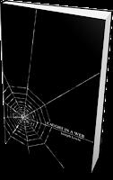 Caught in a Web (Joseph Lewis)