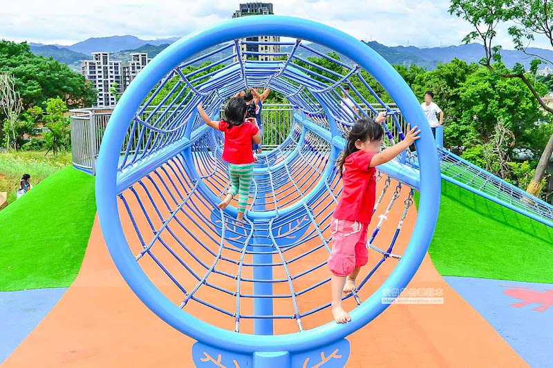 Yuanshan-park-22.jpg