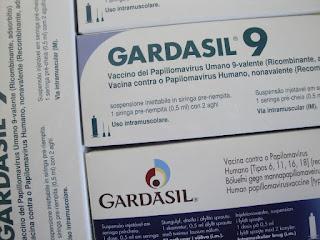 Gardasil®