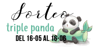 http://www.magiaoculta.es/2017/05/sorteo-triple-panda.html?showComment=1495046327692#c5049585399149874823