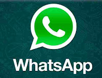 Cara Video Call Group di WhatsApp