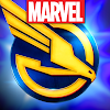 MARVEL Strike Force Mod Apk [v2.3.0] – Game Nhập Vai Marvel cho Android