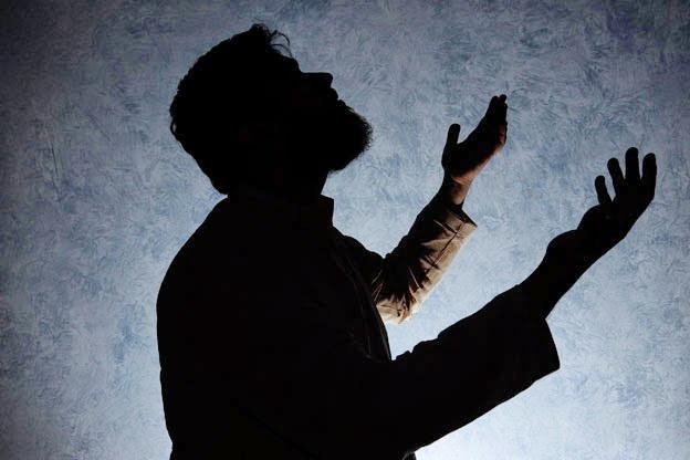 Rumah Lapang Tapi Terasa Sempit? Baca Doa Ini Agar Berkah