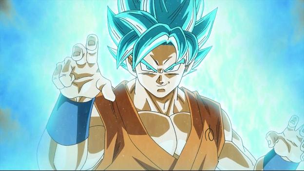 Dapatkah Karakter Overpower Menjadi Karakter Utama yang Baik?