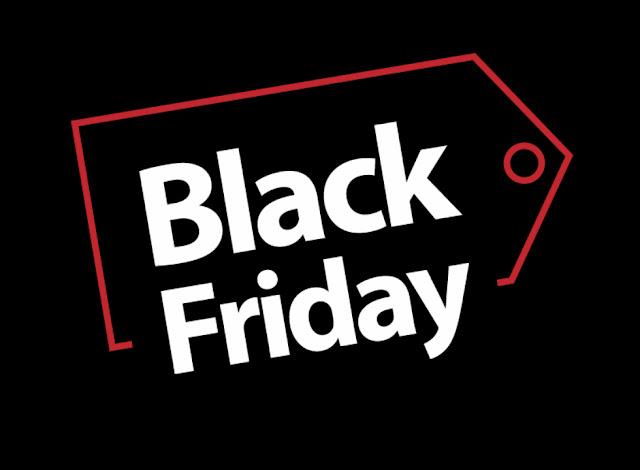 Black Fraude! Procon divulga lista preços de produtos para evitar fraudes na Black Friday