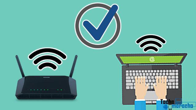 Descifrar las claves de las redes Wifi WPA, WPA2, WPA2-PSK