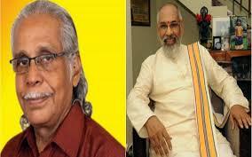வடக்கு முதலமைச்சர் விவகாரம்: டெலோ, புளொட் முறுகல்!