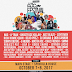 A3C Music Festival & Conference in Atlanta with Nas, Fool's Gold DAY OFF and many more