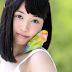 모리노 코토리 (もりの小鳥,Kotori Morino) 복귀!