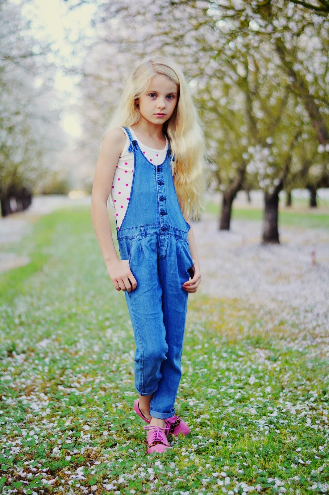 cf1695e91e47 Mini Fashion Addicts  ROMPER OBSESSED
