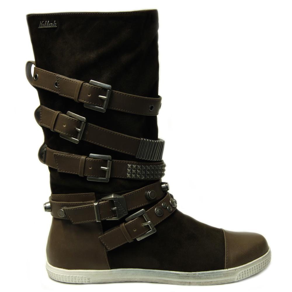 Killah Shoes Online