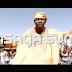 VIDEO[Singeli] | MSAGA SUMU - IGA TENA [Teaser]