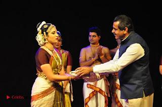 Gudi Sambaralu 2017 Stills  0059.jpg