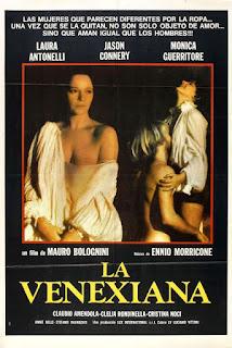 La Venexiana (1986)
