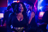 Claws TNT Series Niecy Nash Image 1 (10)