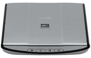http://www.printerdriverupdates.com/2017/05/download-canoscan-lide-90-drivers.html