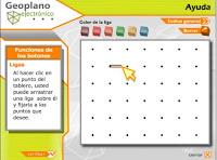 http://www.conevyt.org.mx/cursos/juegos/geoplano/juego.htm