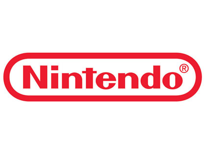 Cataclisma Nerd: Curiosidades Gamer: Nintendo