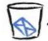 Email usa e getta per registrarsi a siti ed evitare spam