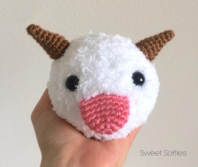 Crochet doll, amigurumi doll, knitted lol doll, handmade doll ... | 541x640