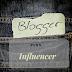 Ketika Blogger menjadi Influencer