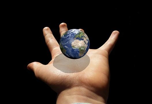 5 Cara Sederhana Membuktikan Bahwa Bumi itu Bulat