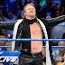 """Chris Jericho: """"Le dije a Vince ¿Por qué no bookeas un Mayweather contra Jericho?"""""""