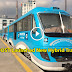 """""""Safe, Comfort and Bearable"""" DOST's Promise on its New Hybrid Train!"""