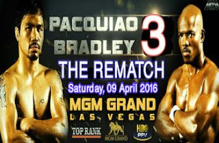 _pacquiao_vs_bradley_2016_