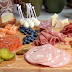 Facts About Listeria South Africa