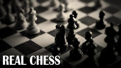 Real Chess Mod Apk Download