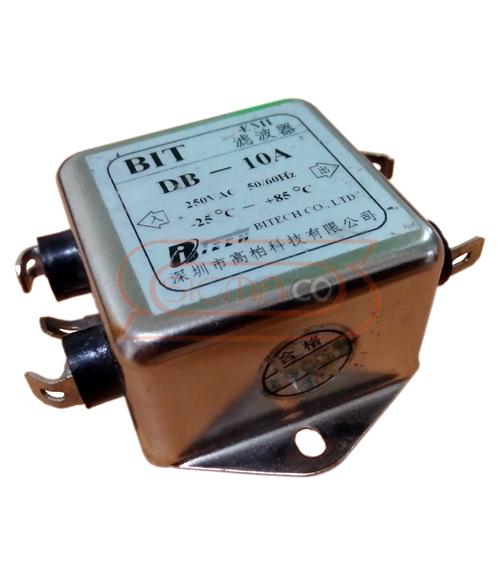 jual-sparepart-emi-power-filter-untuk-mesin-baisheng-laser-cut-bandung-bekasi-cikarang