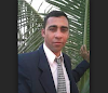 Novo Oriente: Justiça determina que Orlando Anchieta volte ao cargo de Conselheiro Tutelar