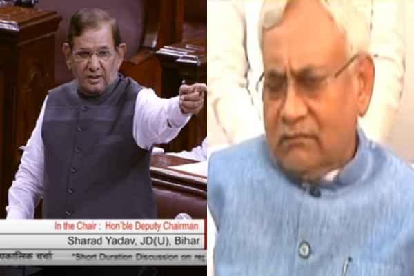 sharad-yadav-revealed-nitish-kumar-convinced-lalu-for-grand-alliance