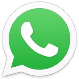 Aplikasi WhatsApp Messenger 2.12.124 Terbaru 2015