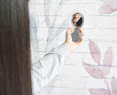 Método de la Ley del Espejo de Yoshinori Noguchi