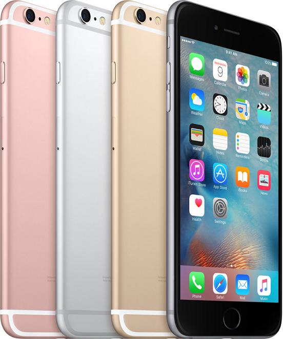 iphone 6s plus ايفون price سعر مميزات مراجعة موصفات