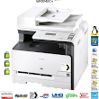 Download Printer Driver Canon i-SENSYS MF8040Cn - Download Driver Printer